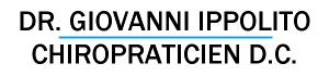 Dr. Giovanni Ippolito Logo